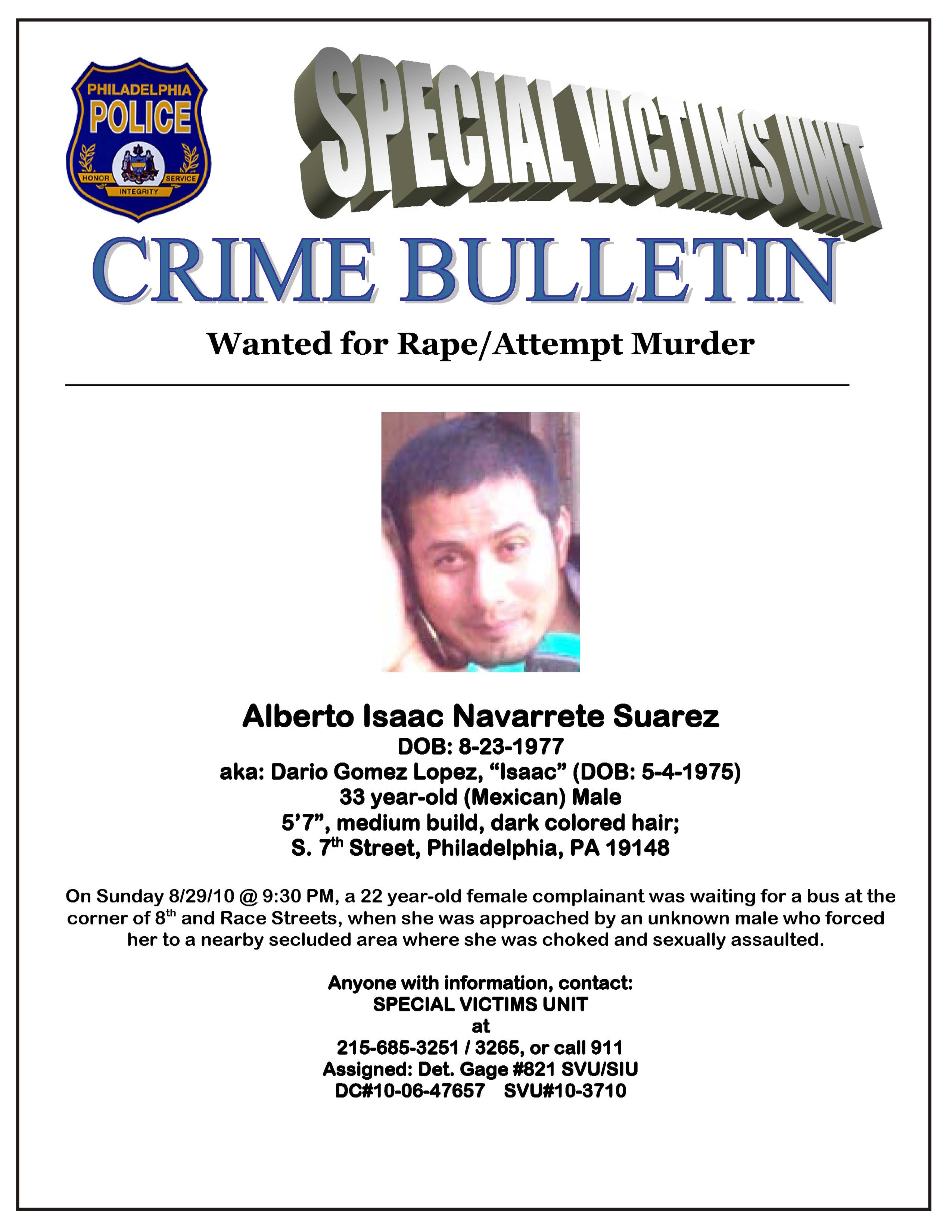 MOST WANTED – Most Wanted Posters Templates